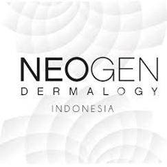 Neogen Dermalogy Indonesia