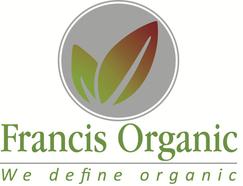 Francis Organic