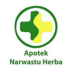 Apotek Narwastu Herba