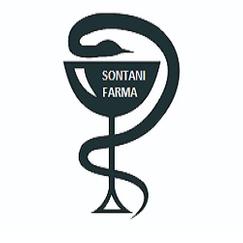 Apotek Sontani Farma