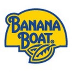 Banana Boat Official Store