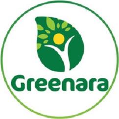 Greenara