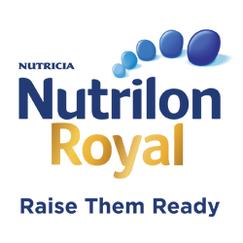 Nutrilon Official Store