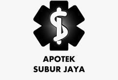 Apotek Subur Jaya