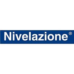 Nivelazione Official Store