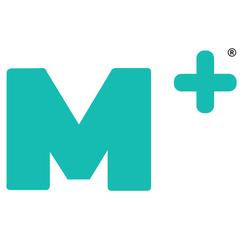 Masker M+ Official Store