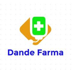 Apotek Dande Farma