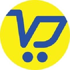 VitaminDiskon