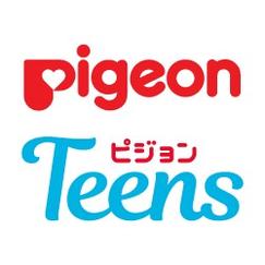 Pigeon Teens