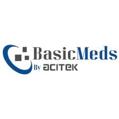 Basicmeds Official