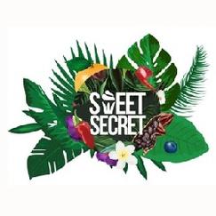 Sweet Secret Official Store