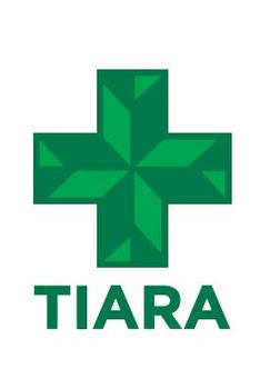 Apotek Tiara