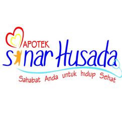 Apotek Sinar Husada