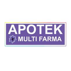 Apotek Multi Farma