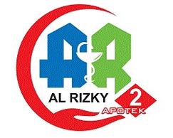 Apotek Al Rizky 2