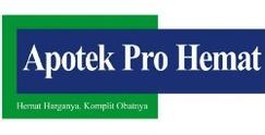 Apotek Pro Hemat