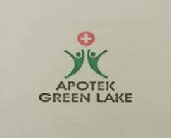 Apotek Green Lake