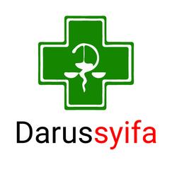 Apotek Darussyifa