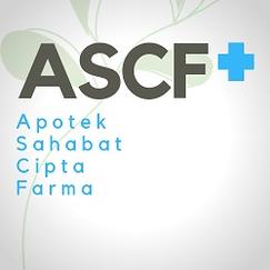 Apotek Sahabat Cipta Farma