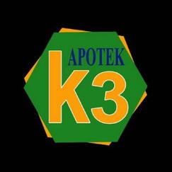 Apotek K3