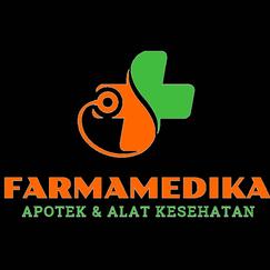 Apotek Farmamedika