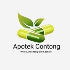 Apotek Contong