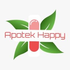 Apotek Happy
