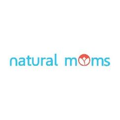 Natural Moms
