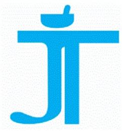 Apotek Jitu