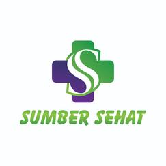 Apotek Sumber Sehat Surabaya