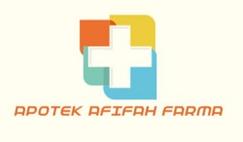 Apotek Afifah Farma