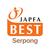 Japfa Best Serpong