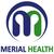 Klinik Merial Health