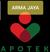 Apotek Arma Jaya