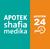 Apotek Klinik Shafia Medika