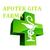 Apotek Gita Farma Bandung