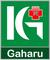 Apotek Gaharu