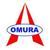 Apotek Omura