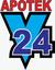 Apotek V24