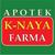 Apotek K Naya Farma