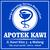 Apotek Kawi Malang