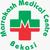 Klinik Marrakash Medical Center