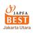 Japfa Best Jakarta Utara