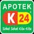 Apotek K 24 Kalibutuh