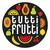 Tutti Frutti Official Store