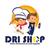 DRI Shop