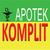 Apotek Komplit Medan