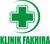 Klinik Fakhira Menteng Wadas