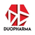 Duopharma Official