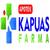 Apotek Kapuas Farma